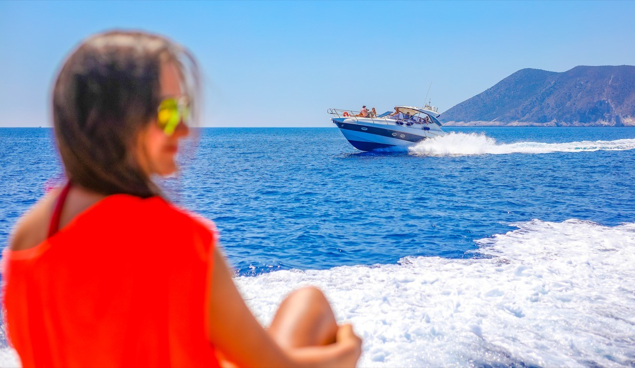 focus on the best croatia can offer on sea and land rent a boat