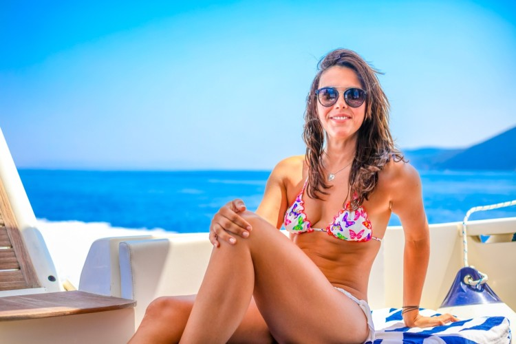 enjoy your summer escape with yacht4day for daily yacht cruises