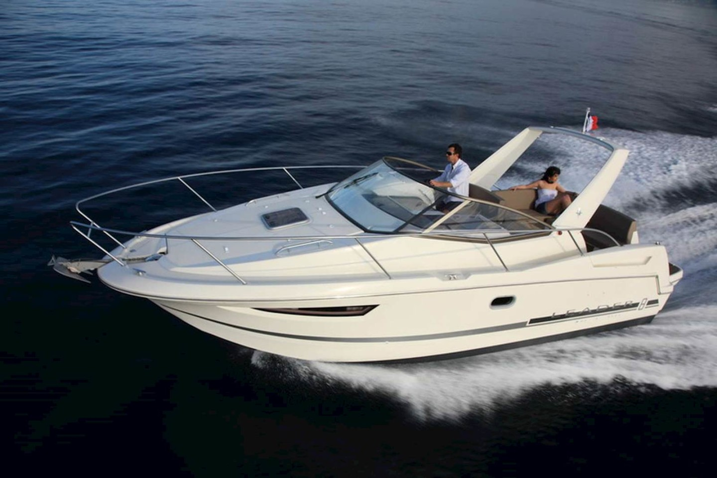 croatia itinerary motor boat hire charter dubrovnik paddle surfing