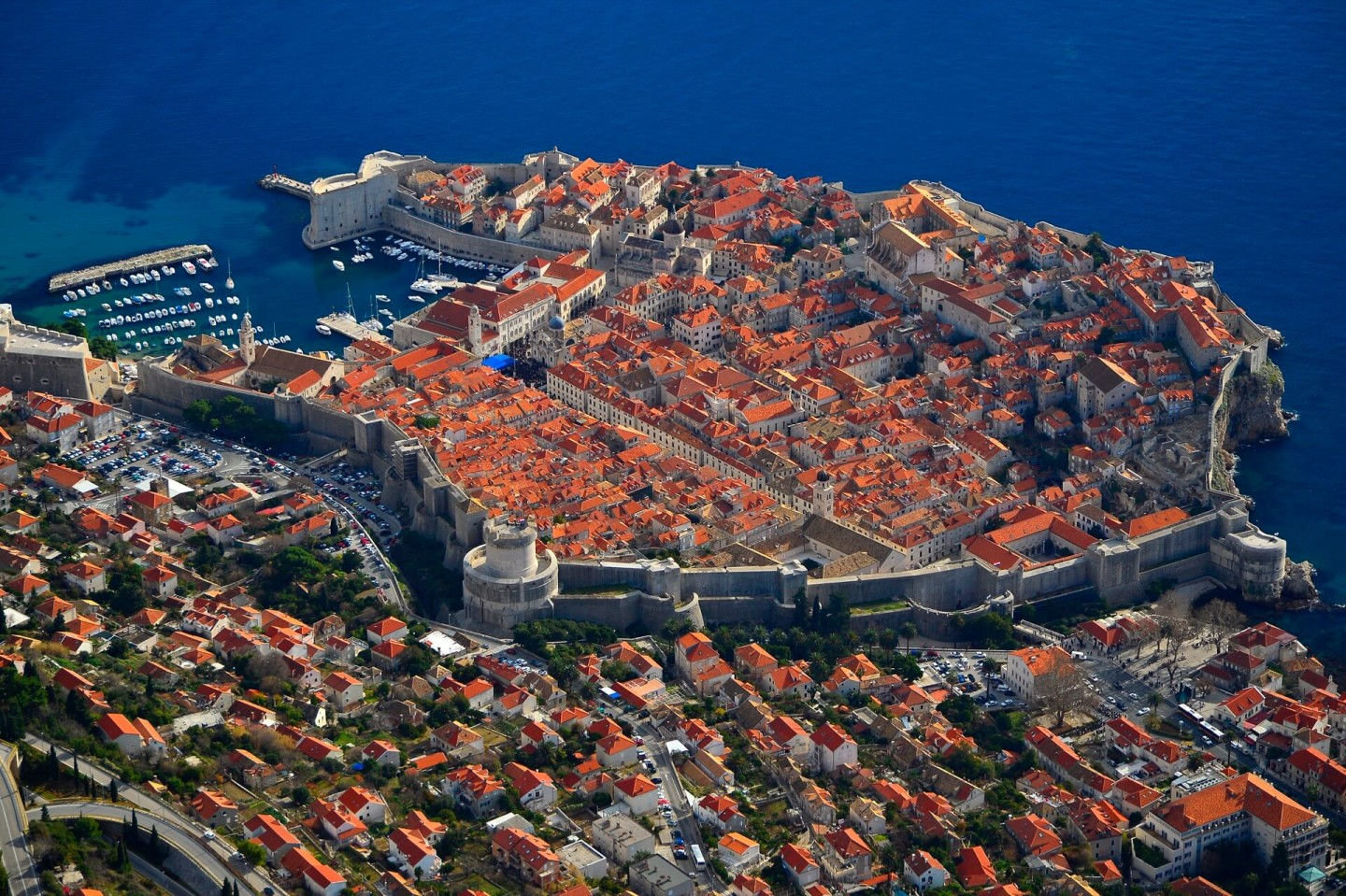 yacht charter croatia dubrovnik boats croatian islands diving croatia