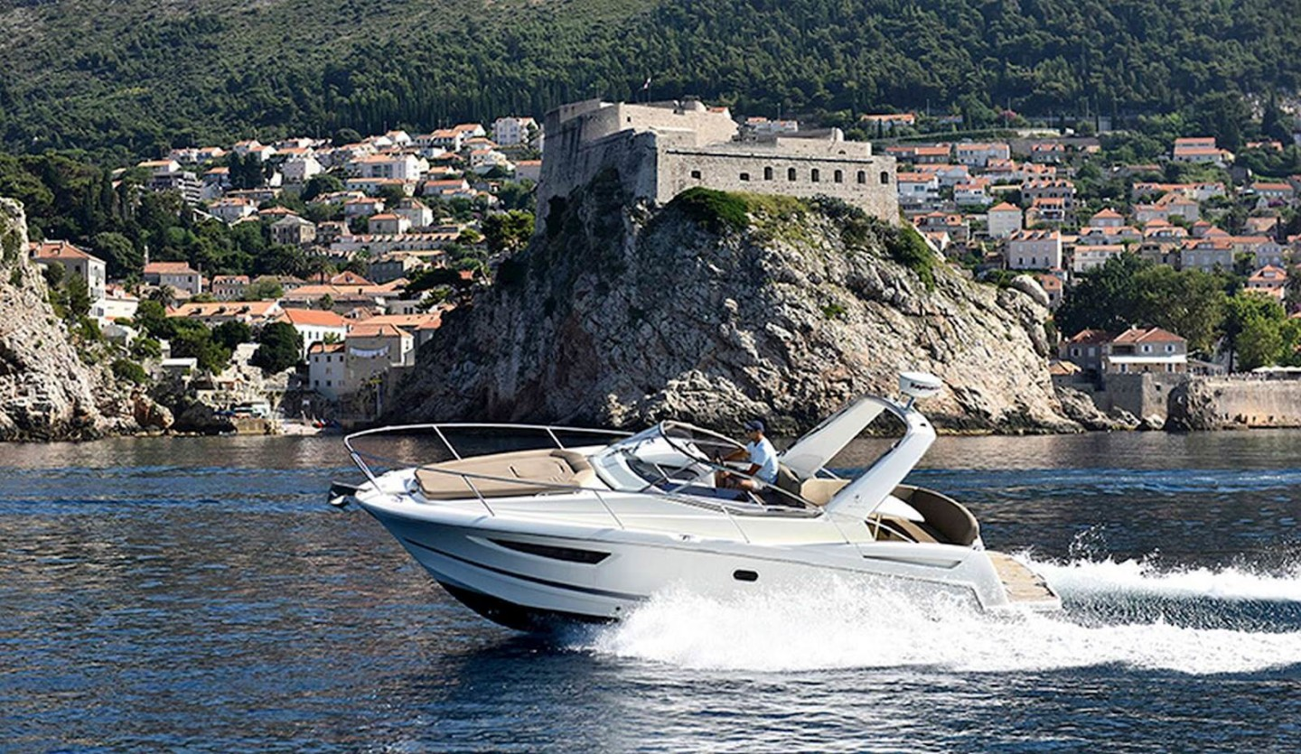 yacht rental croatia megayacht charter dubrovnilk rental croatia honeymoon