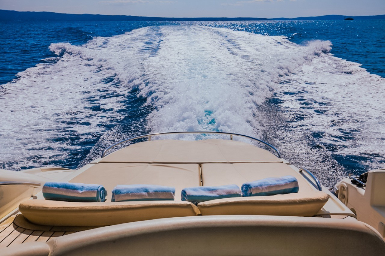 yachting cruise for day things to do in split sunbath and enjoy