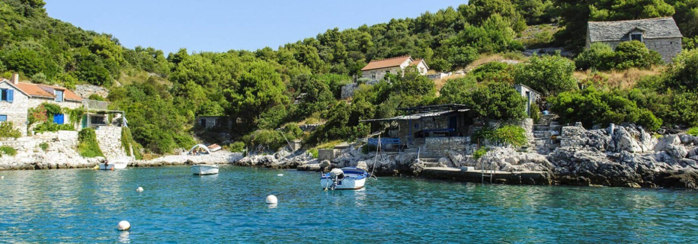 luxury croatia holidays sailing yacht charter split rent a boat hire croatian islands