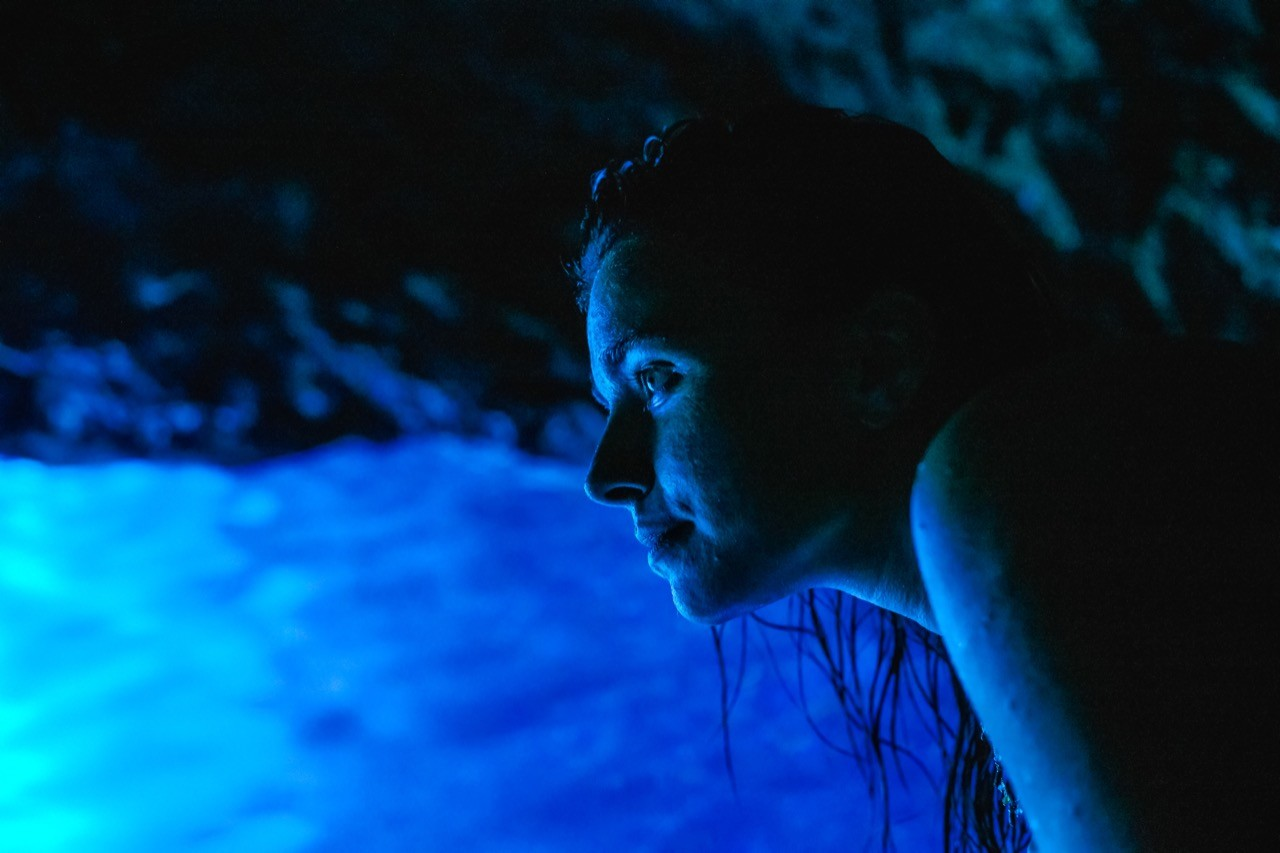 blue cave deep look into the uniqueness of the adriatic croatia daily cruises