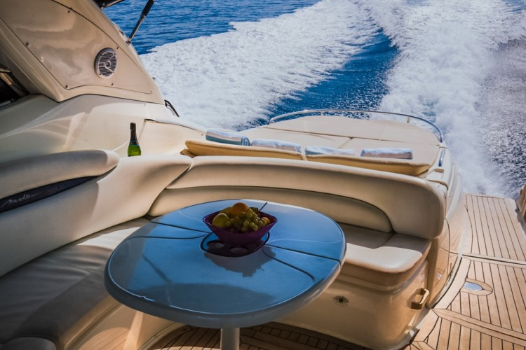 yachting cruise for day things to do in croatia chill relax party