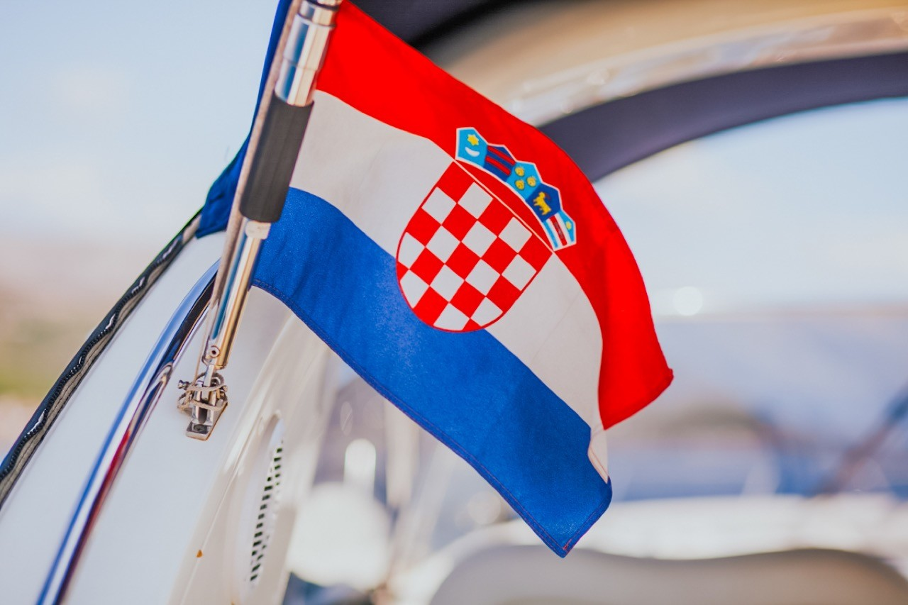 yachting cruise for day things to do in split croatia full of life