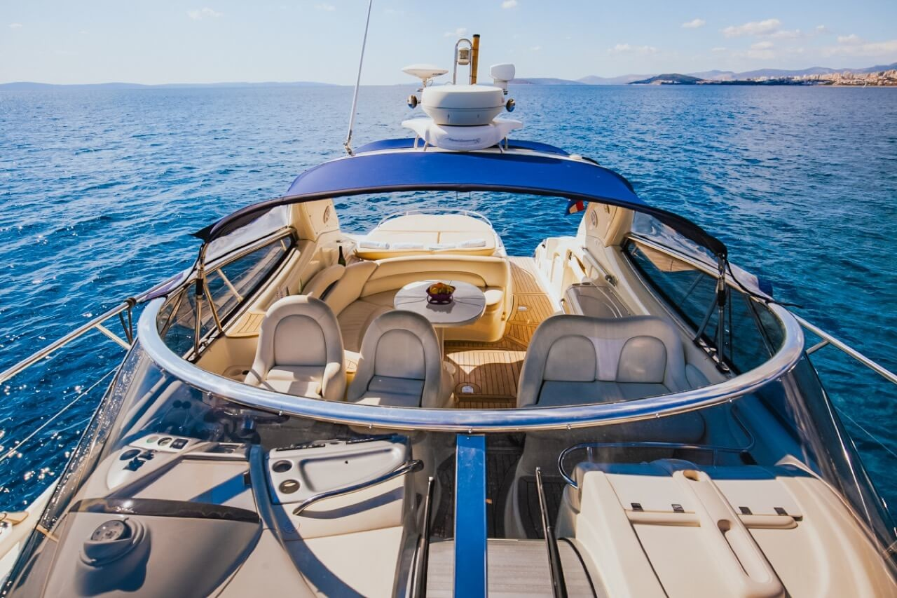 motor-yacht-blue-lagoon-breathtaking-nature-daily-cruise-day-split-tours