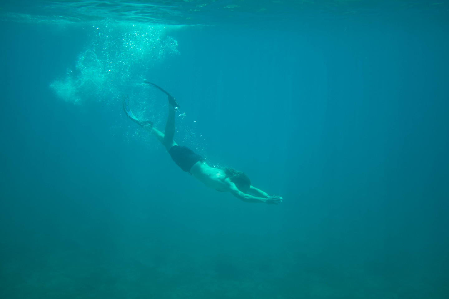 dive deep into your holidays in croatia rent a boat for day