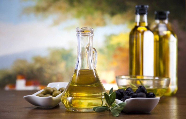olive oil tasting extravirgin oil fine tune your senses