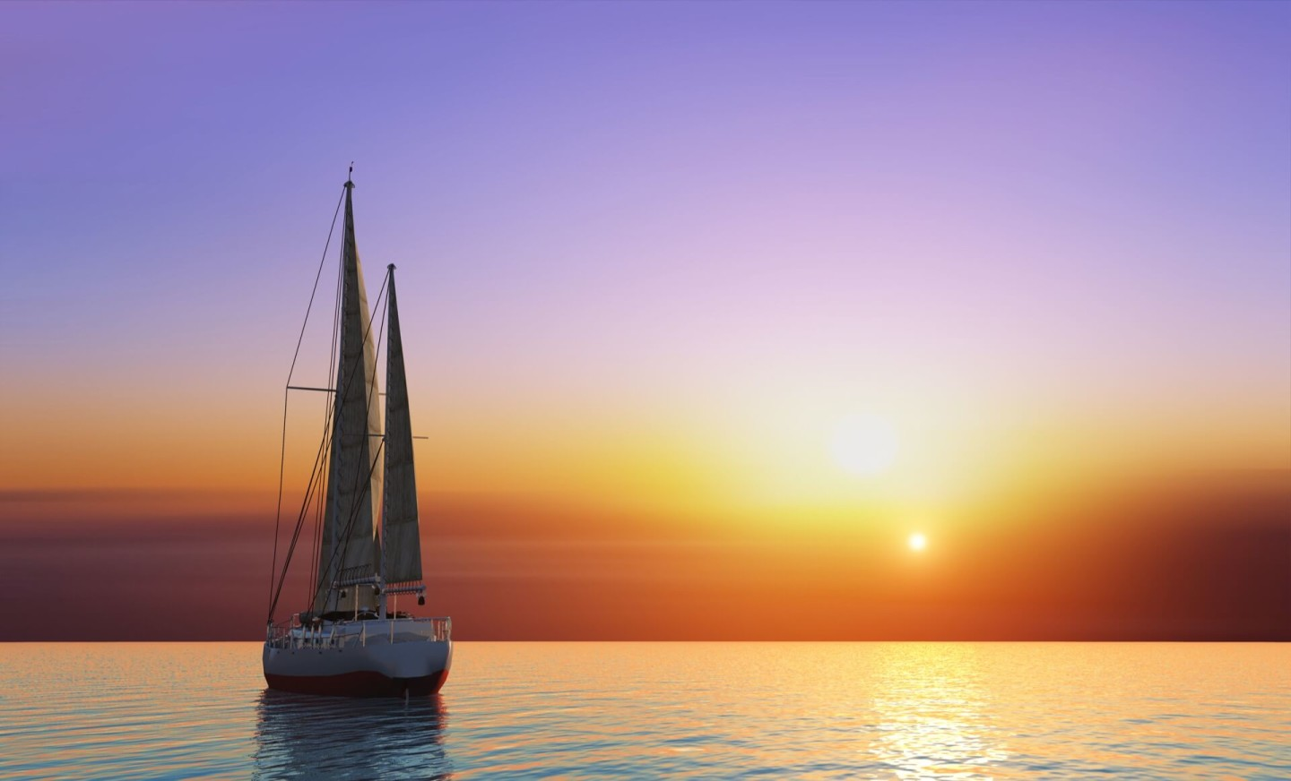 sailaway in the perfect sunset lovely sights summer vibes flexible charter and daily overnight stays