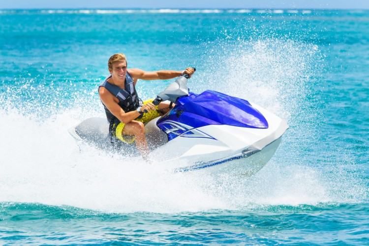 jet skis for everyone sport activities croatia