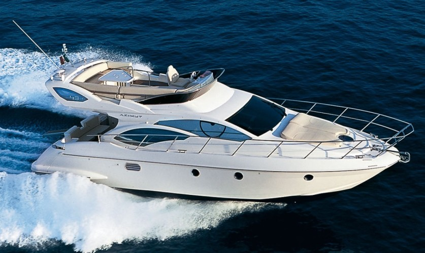 azimut_43_dubrovnik_sundeck_speed_family_boating