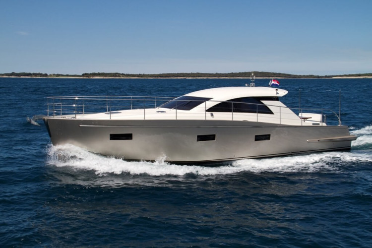 Cyrus 13 Hardtop 4 croatia mega superyacht paddle surfing diving wine holidays culinary