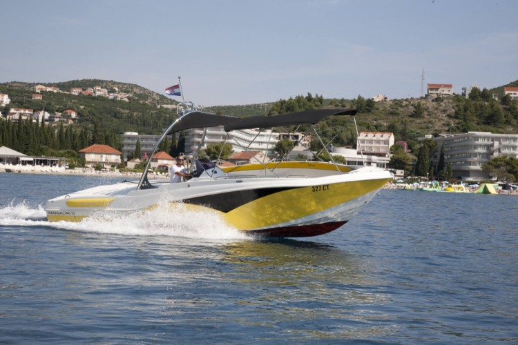 excursion 32 dubrovnik yachting daily trips summer holiday