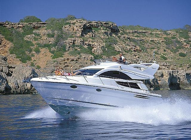croatia island hopping speed boat charter dubrovnik hidden croatia holidays