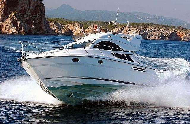 luxury yacht charter sailing boat hire dubrovnik party boat