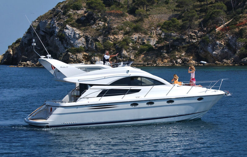 sail croatia super yacht charter dubrovnil boats croatia honeymoon