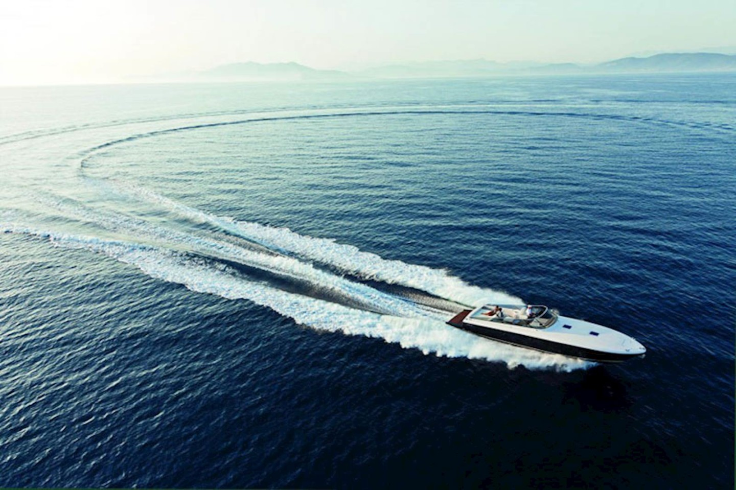 itama 40 dubrovnik luxury cruises for day daily boats