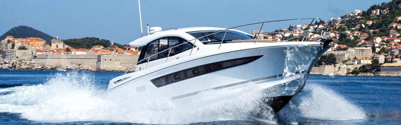 sail croatia luxury yacht charter dubrovnik boats party boat rentals