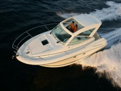 jeanneau prestige 30s speed and style cruising in dubrovnik family and friends