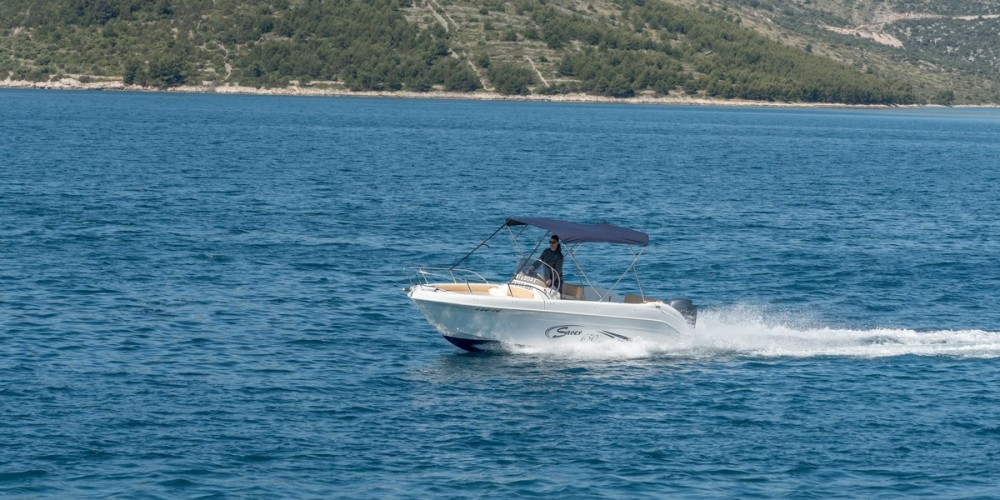 Saver 650 split region to blue lagoon daily tours blue sea crystal clear waters