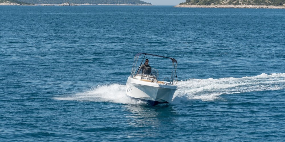 Saver 650 split region to blue lagoon daily tours boat for a day