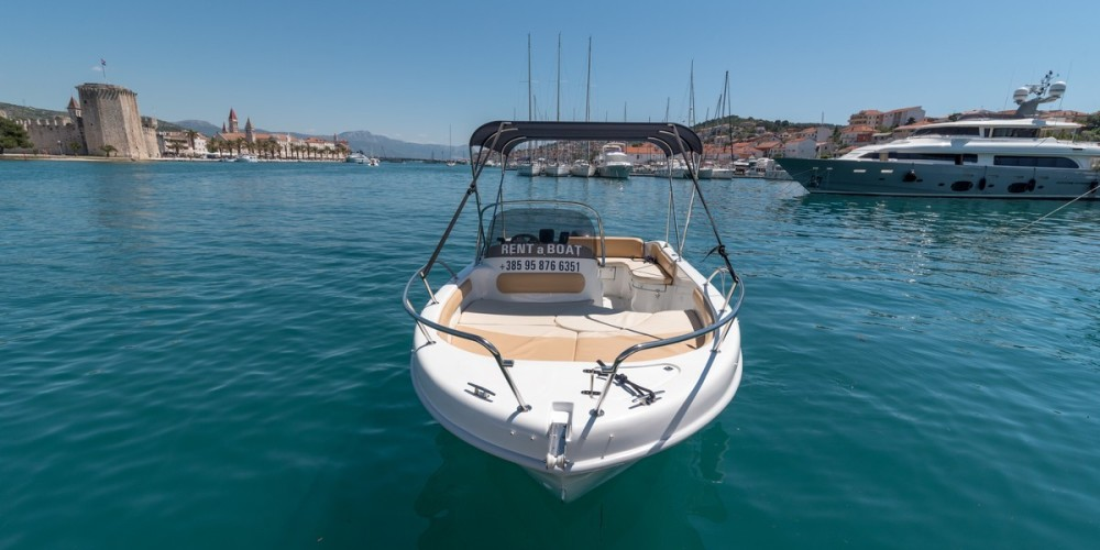 Saver 650 split region to blue lagoon daily tours summer activities snorkelling