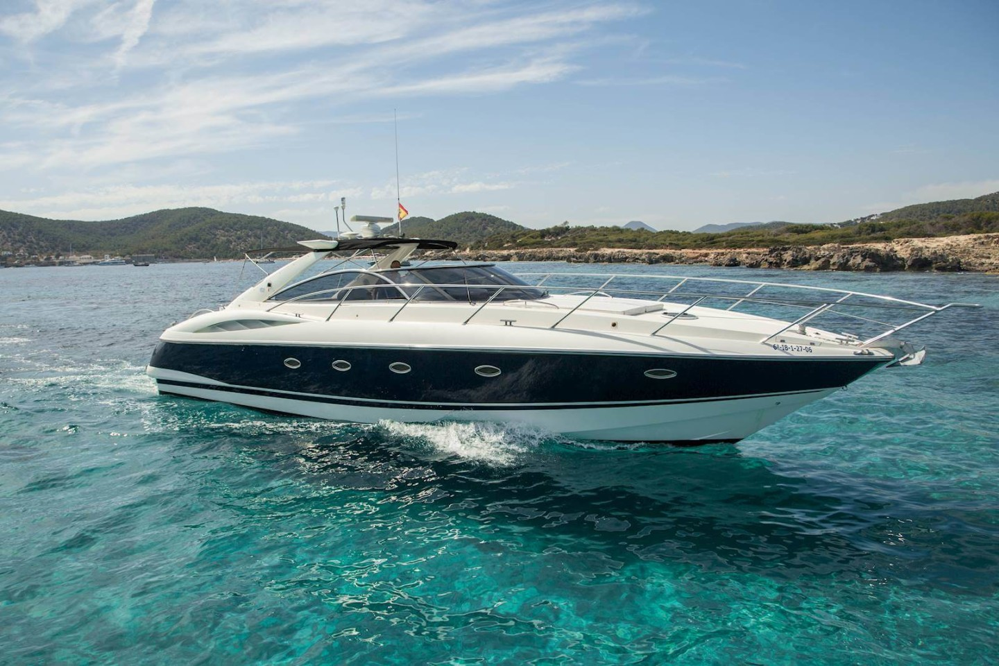 sail croatia luxury yacht charter dubrovnil boats paddle surfing