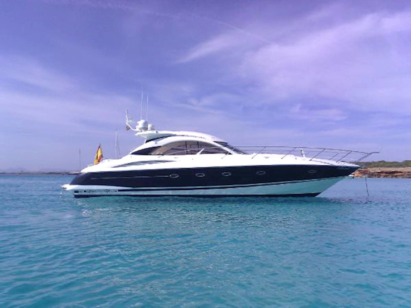 sailing croatia islands super yacht charter dubrovnik boat trips croatia honeymoon
